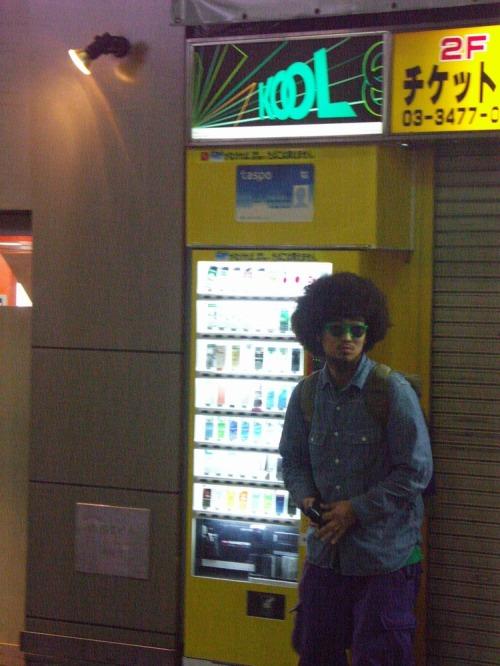 Shibuya_kool_afro_108