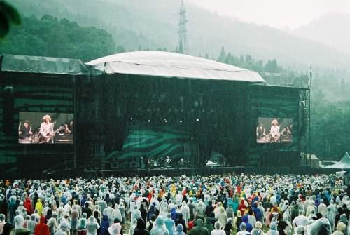 Japan_fuji_rock_rain_benji_sot