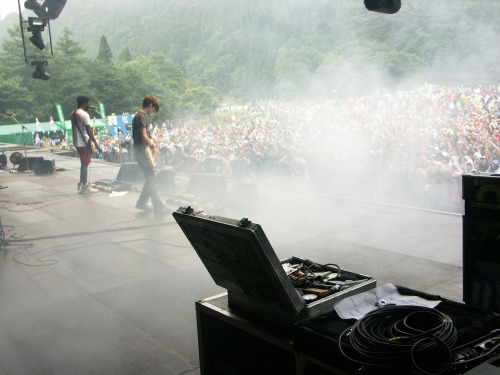 J_magic_box_fuji_rock_592