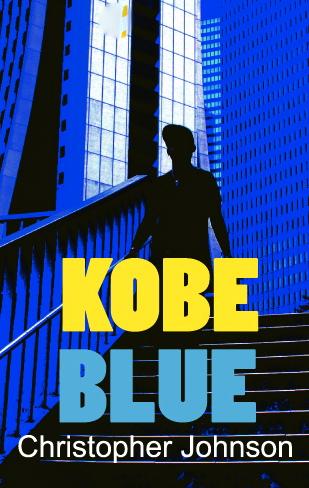 Cj-book_kobeblue-select3-a-201
